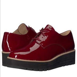Eileen Fisher Eddy Shoes